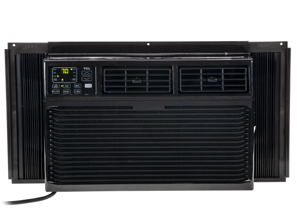 TCL TAW08CREB19W (Walmart exclusive) air conditioner