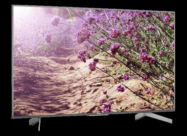 Sony XBR-55X850G TV