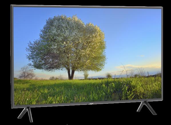 Samsung QN43Q60R TV