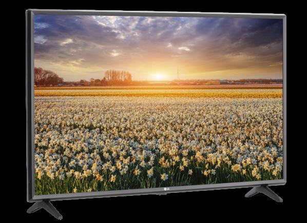 LG 43LM5700PUA TV