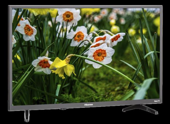 Hisense 32H4030F TV