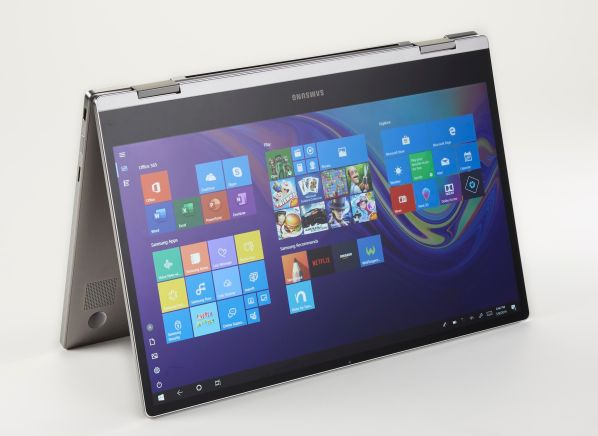 Samsung Notebook 9 Pro 2019 Computer Consumer Reports