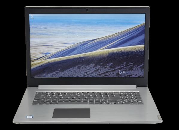 Lenovo IdeaPad L340-17IWL computer