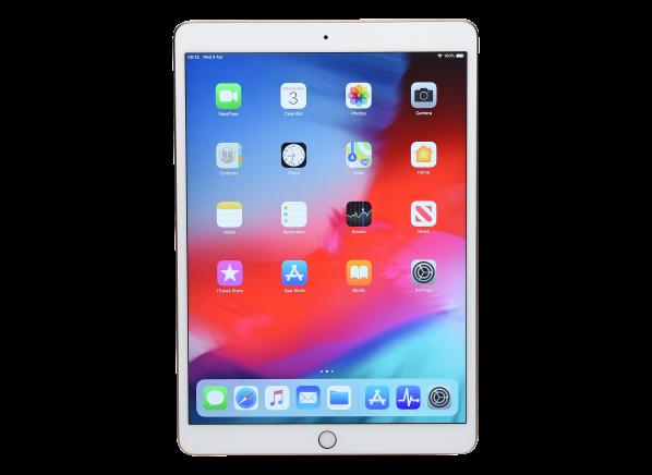 Apple iPad Air (64GB) - 2019 tablet