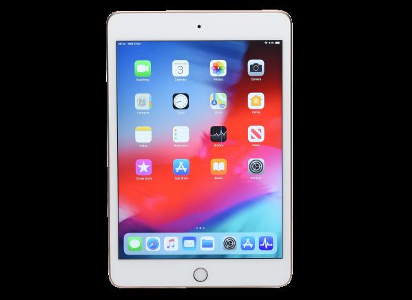 Apple iPad Mini (64GB) - 2019 tablet
