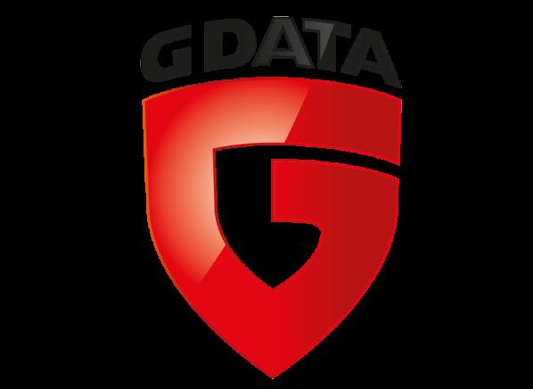 G Data Internet Security - 2019 antivirus software