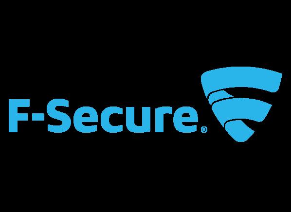 F-Secure Safe - 2019 antivirus software