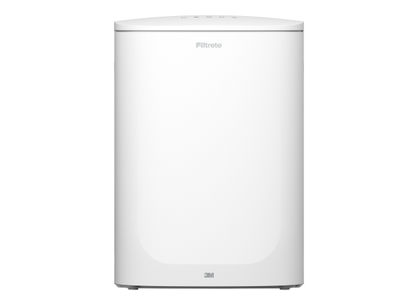 3M Filtrete FAP-C03-A2 (Lowes) air purifier