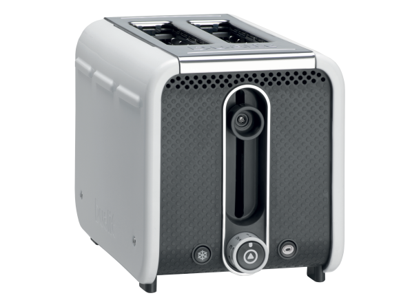 Dualit Studio 2-Slice 26432 toaster
