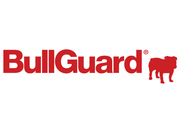 BullGuard Internet Security - 2019 antivirus software