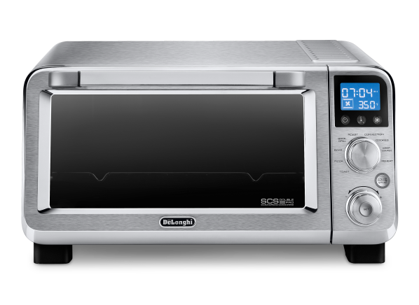What Is The Best Convection Toaster Oven For The Money
