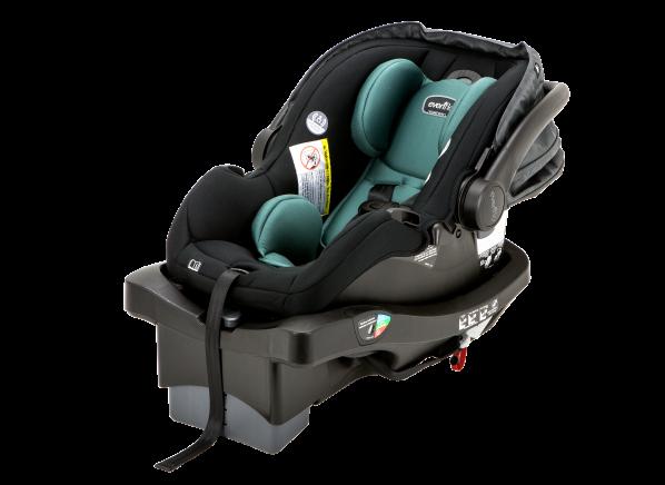 Evenflo LiteMax DLX car seat