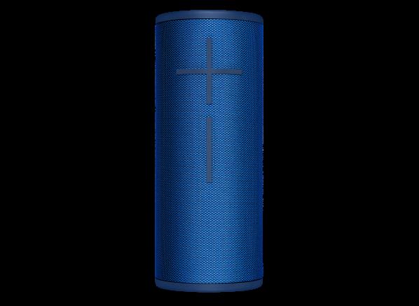 Ultimate Ears Boom 3 wireless & bluetooth speaker