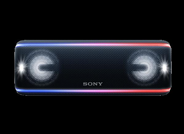 Sony SRS-XB41 wireless & bluetooth speaker