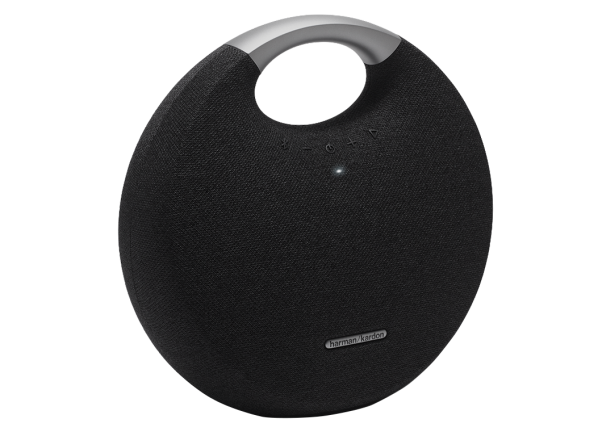 Harman Kardon Onyx Studio 5 wireless & bluetooth speaker