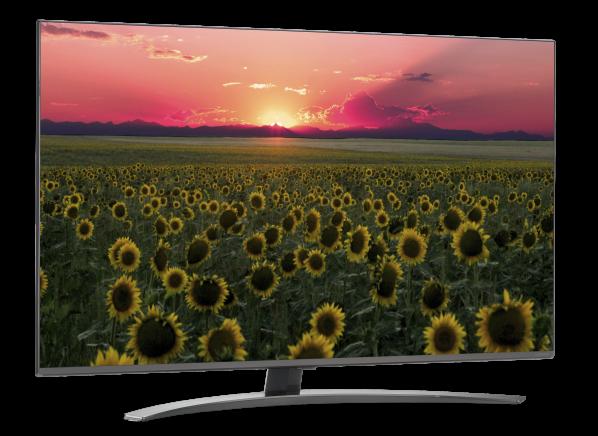 LG 49SM8600PUA TV