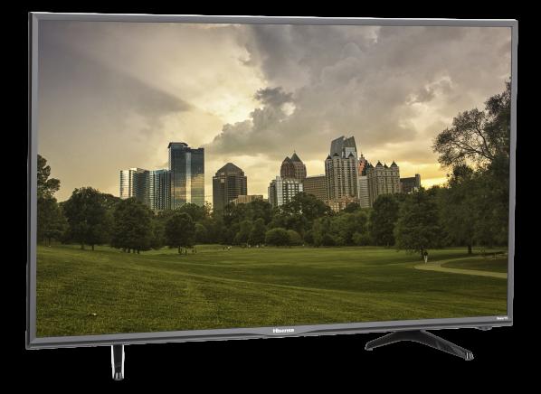 Hisense 40H4030F TV