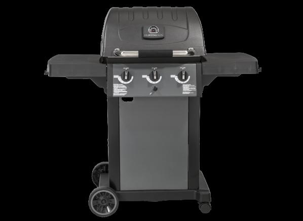 Huntington 641154 grill