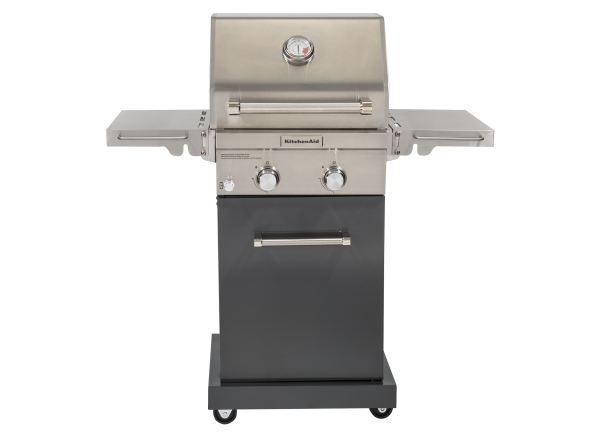 KitchenAid 720-0819G (Costco) grill - Consumer Reports