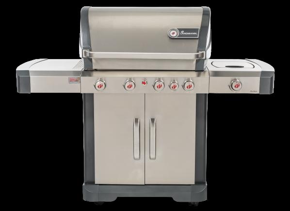 Landmann Avalon 42301 grill