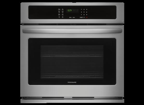 Frigidaire LFEW3026TF wall oven