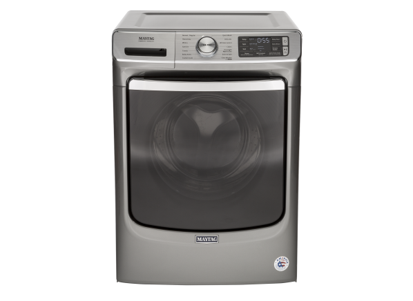 Maytag MHW8630HC washing machine