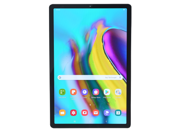 Samsung Galaxy Tab S5e (64GB) tablet