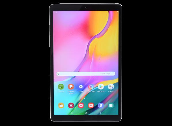 Samsung Galaxy Tab A 2019 tablet