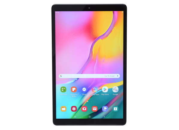 Samsung Galaxy Tab A 2019 (4G) tablet