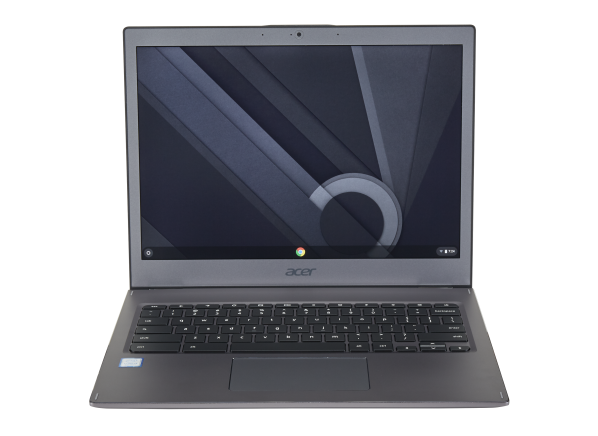 Acer Chromebook CB713-1W-36XR computer