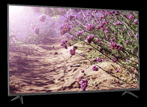 Vizio V655-G9 TV - Consumer Reports