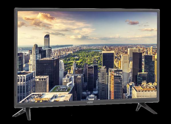 Vizio D32h-G9 TV
