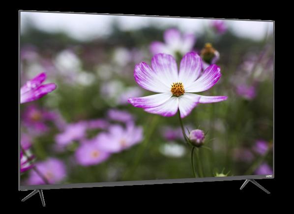 Vizio M557-G0 TV