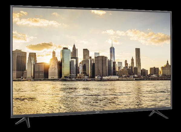 Vizio V605-G3 TV