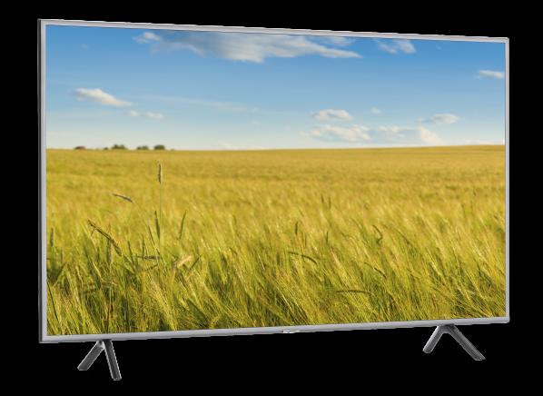 Samsung UN55RU7200 TV
