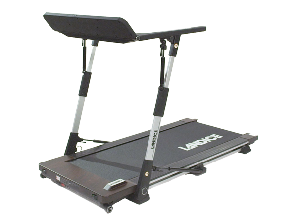 Landice M1 treadmill
