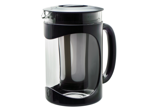 Primula Burke Cold Brew Coffee Maker PBPBK-5101