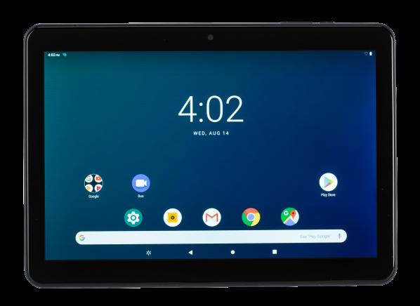 Onn ONA19TB007 tablet