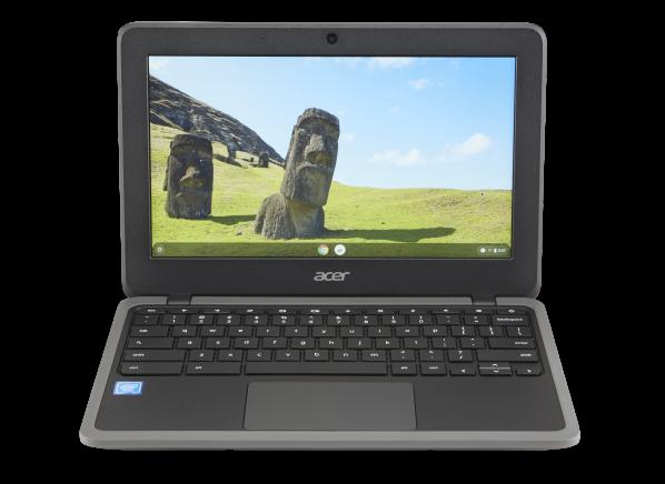 Acer Chromebook C732-C6WU computer