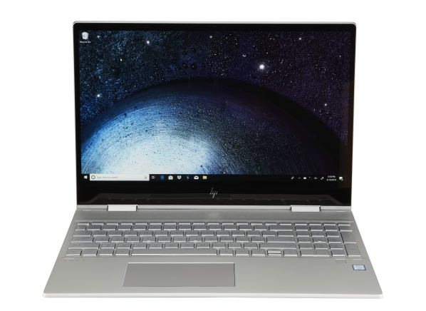 Hp Envy 15m Dr0011dx X360 Computer Consumer Reports
