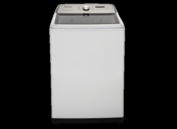 Samsung WA50R5400AW washing machine