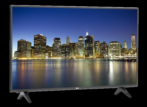 LG 43LM5000PUA TV