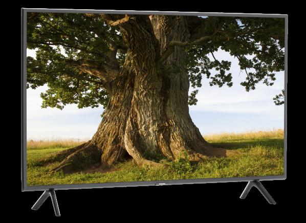 Samsung QN43Q6DR TV