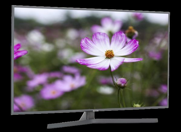 Samsung UN55RU740D TV