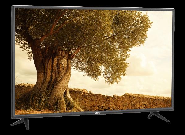 Vizio V436-G1 TV