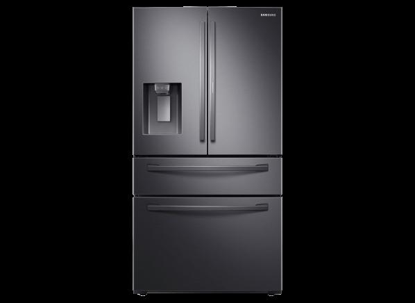 Samsung RF28R7351SG refrigerator