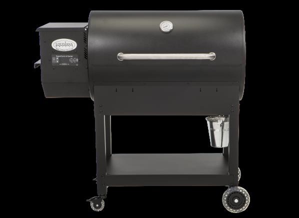 Louisiana Grills LG900 grill