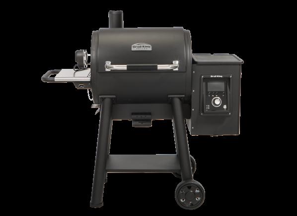 Broil King Pellet 500 Pro 495051 grill