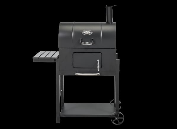 Kingsford Lone Star CG2240501 grill