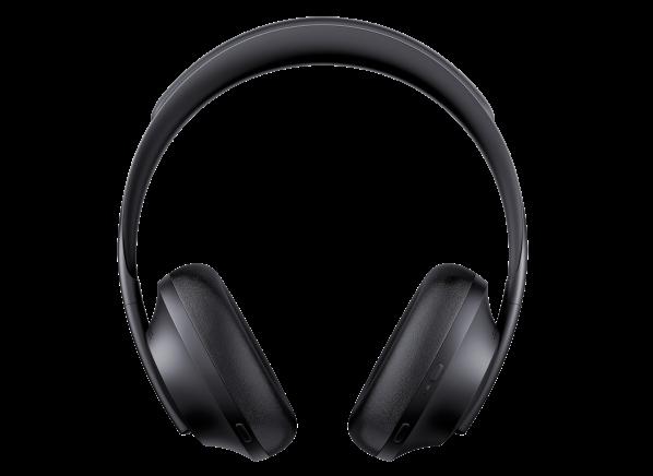 Bose Noise Cancelling Headphones 700 headphone